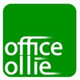 名古屋の企業・会社プロモーションビデオ(PV)制作・PRビデオ制作はオフィスオーリー Office Ollie